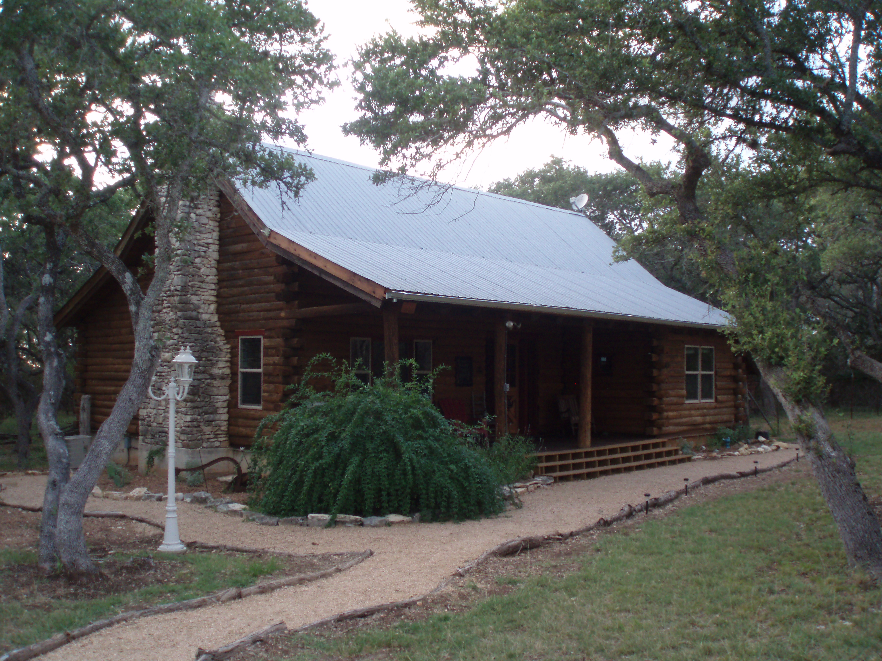 youtube resort texas cabins ranch wimberley watch